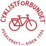 Cyklistforbundet Hillerød