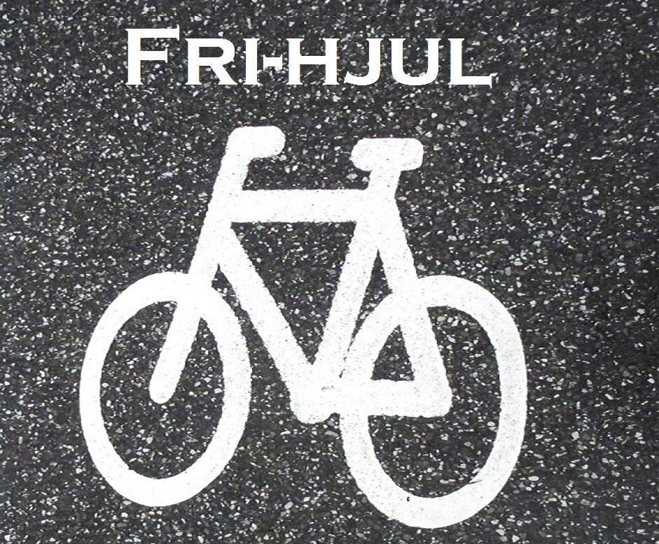 Cykelgruppen