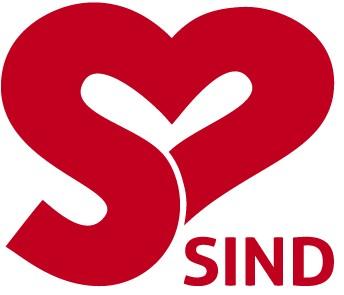 SIND Hillerød/Allerød Lokalforening